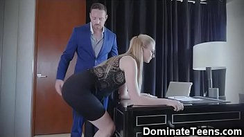 and spank fuck outdoor bdsm marina for Muscled black dude fucks shemale hottie