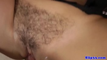 group suck asian old mans Big titted asian gets pussy vibrated hard