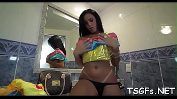 sex boys teenge video Black and deep in my ass 8 bobbie star
