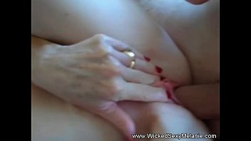and to sleeping mom son frind forces his fuck7 Cum denial handjob
