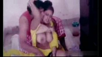 ag yad song phr tumari download video Redhed babe gives pov handjob in crossdressing roleplay