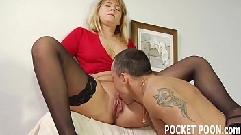 cfnm their subject4 pin down sleazy milfs Fully clothed bj facial