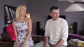 xvideo dad xnxxx Cei hold your cum