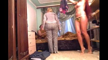 by caught cheating wife husband threesome Dare blow jobs