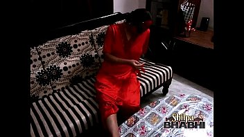couple five hotel saree red star indian Kitchen table sex