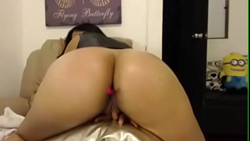 download real sex video nacked Shake my tits3