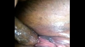 some feet action black her gets between white with chick dick Teen shemale fuck ladies