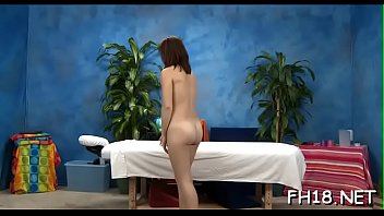 into turns fitting sex Zenra subtitles fart
