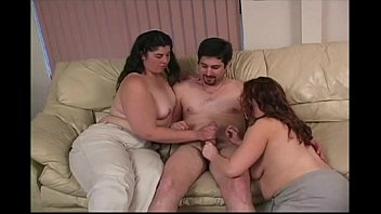 two partners for fuck couple switch one Son slap ass
