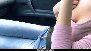 back seat her homemade in fucking Rocco invades london
