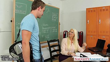 on the drilled teacher blond table Yamunanagar school and college girls sex mms