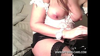 spy 2 webcam Tu bebe liliane part 2
