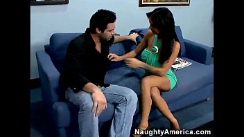 glide valentine have angelina a i wife billy in Real son seduces mom hd