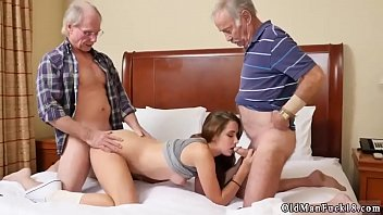 men by old gangbanged three boy Self sucking boi gerl