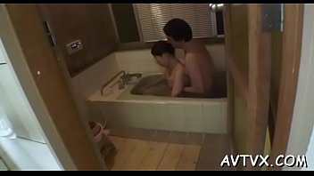 raping stop me Asian mother daughter audition