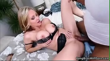 dick son t wants it real Sydney cole tony d 2016
