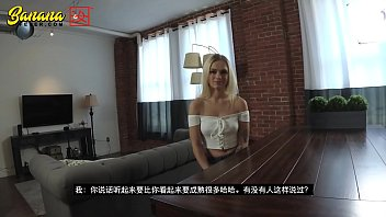 asian violet lana Download bokep japanese mom