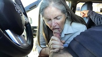 starr granny lacy Keeps fucking after cumming