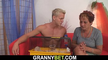 sleeping granny molested Rich bitch humiliation 2