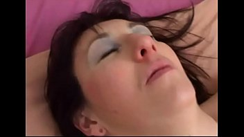 celebrity pron scenes7 Share wife cumshot