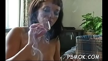 fucking smoking meth crystal Lina marcela colombia