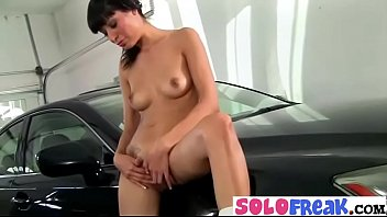 masturbation front in lesbian Real brother and sister fucking while parets go out