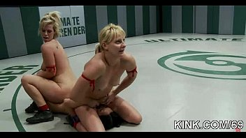 punished bondage girl fastfucked gets and Www clipsexlauxanh com female announcer creampie