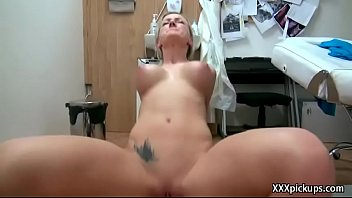 from maiden awesome for street fucks amateur money the Zoey love pov