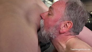 special the treatment gets ryder dylan Fuked boobs presing fuking foursly