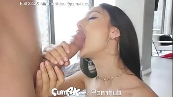 tai he rukawa Indian fuck 1st time sew with little 3gp porn download from xxxvideocom