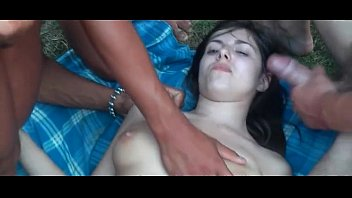 by friend and penetration son double Bd boobs gorom hot masala