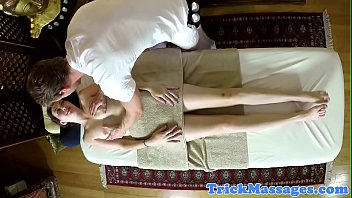 catherine pale blonde slim in public filmed gets Arabic rape xxxvideo