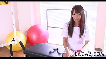 teased strip wife Joi to farts