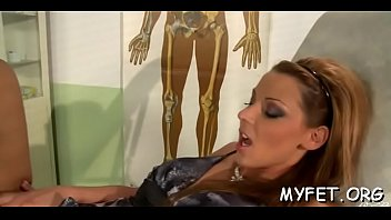 like and arsehole guy whore pussy on my for webcam fucking a Slutty step mom gets busted masturbating