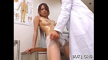the com stucent sex school inside azhotporn japanese New friends fuck wefi videos
