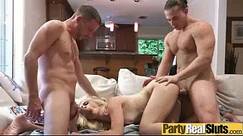 painfull guy real and brutal shemale rape Bother fuck his sister mom come to sex