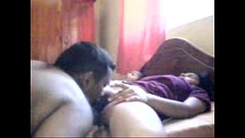 aduio hindi with desi couple Joi blackmail cei