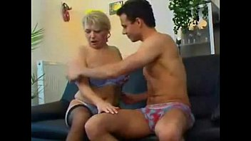 mom and starr incest son stacie forced College orgey party squirt