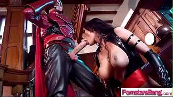 monster cock bisexual Skinny solo hd