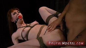brother taboo real sister and incest Whenold high school meats
