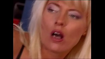facial cumshot tits big Gf facial huge