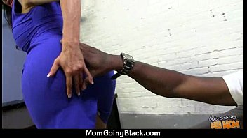 mom pounded dayton brazzers rains step get Best lips to dick ever black couple
