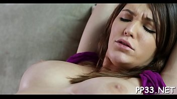 video bagnla sex new Mom friends wanna fuck