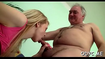 by law taken her young brother was wife who in Teasing tongues sensual edging intimate blowjob