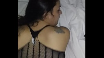 she to want me ass my stop Daughter ni den