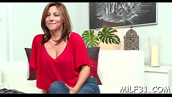 on live having sex cam5 Catching sleeping older woman and fuck
