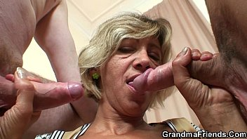 jenna bbcs takes covelli two hot cougar Hot confession interview female 1939 part 3