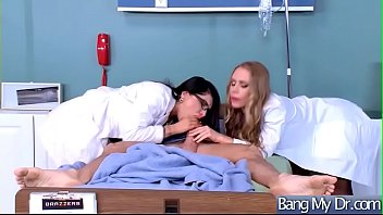 doctor new does daddy a horny Pang meri kan