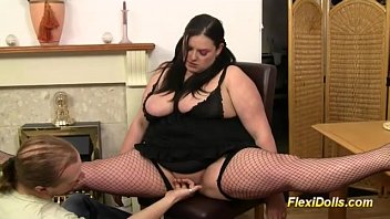 real male doll She seduces her boss forced secretary