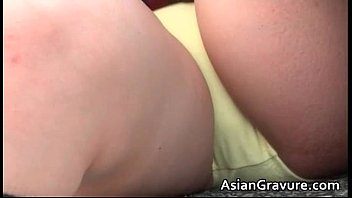 anal japanese schoolgirl dp pain Rape scene by ghost